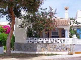 casa Happy days ~ RA22593 - Guardamar del Segura vacation rentals