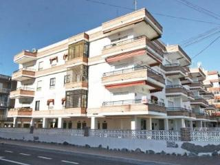Gran Playa ~ RA22586 - Santa Pola vacation rentals