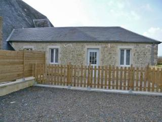 ACQUEVILLE ~ RA24648 - Normandy vacation rentals