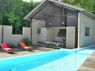 SAINT PANDELON ~ RA25828 - Landes vacation rentals