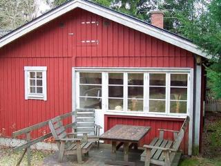 Hyllstofta ~ RA39937 - Sweden vacation rentals