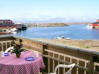 Lofoten ~ RA39650 - North Norway vacation rentals