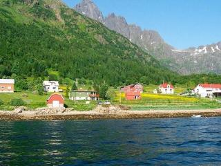 Lofoten ~ RA39636 - North Norway vacation rentals