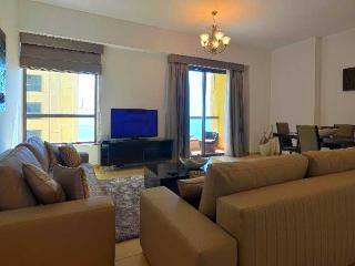 Rimal 4 (83065) - Dubai vacation rentals