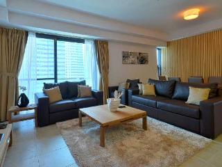 Goldcrest Views (83067) - Dubai Marina vacation rentals