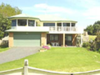 Silversands Accommodation - Bay of Plenty vacation rentals