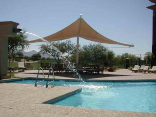 Westin Kierland Villa Premium Size Spring Break 2015 March April plus other times with advance notice other months also - Scottsdale vacation rentals