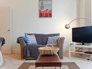 1 BED APARTMENT IN LONDON, ZONE 1 WIFI - London vacation rentals