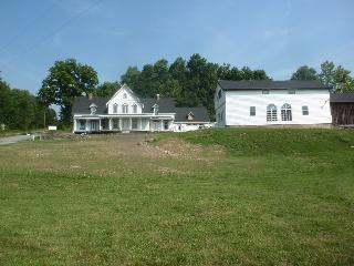 SOMEWHERE IN TIME LAKEWOOD PA. - Northeastern Pennsylvania vacation rentals