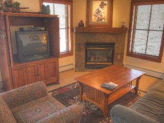 201 Oro Grande - North Keystone - Keystone vacation rentals