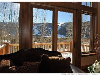 Sanctuary 223 - Homes - Keystone vacation rentals