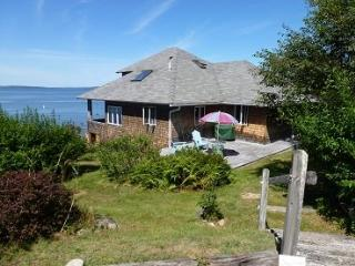 Gull's Nest-NEW! - Harborside vacation rentals