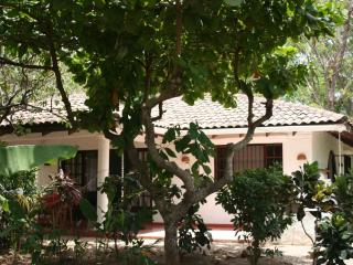 Casa Charly 6 - Playa Grande vacation rentals