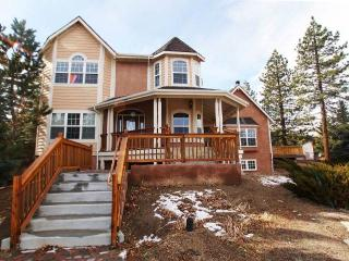 Lakeview Court Castle - Big Bear Lake vacation rentals
