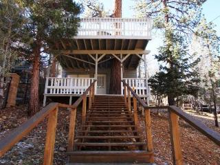 Tree House - Sugarloaf vacation rentals