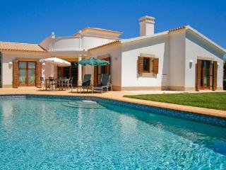 AlmaVerde Village & Spa Pinheiro on Plot 74 - Lagos vacation rentals