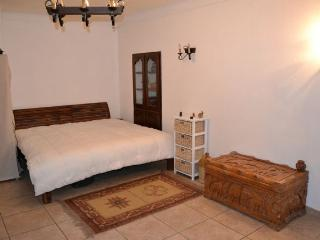 Village house in Puy L'eveque - Puy-l Eveque vacation rentals