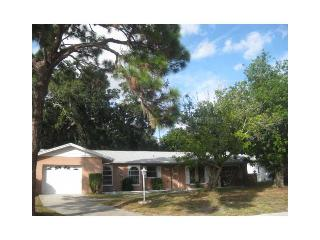 Perfect Location For Your Vacation!!! - Sarasota vacation rentals