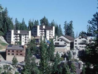 Ski Tahoe this Spring Break - 2 Bedroom Condo - Stateline vacation rentals