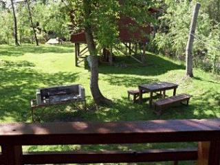Cabin with capacity up to 5 people - Buenos Aires vacation rentals