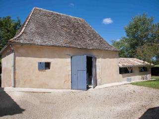 Au Perier Boutique & Luxury Holiday Rental - La Grange - Sainte Sabine Born vacation rentals