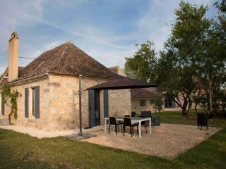 Au Perier Boutique & Luxury Holiday Rental - La Ferme - Sainte Sabine Born vacation rentals