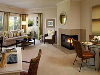 Luxury Resort Community La Jolla UTC - La Jolla vacation rentals