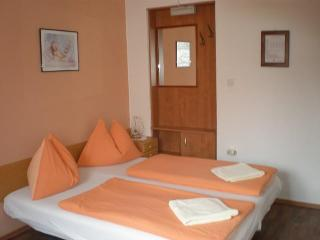 Apartments Hajl - Studio 2b - Krk vacation rentals