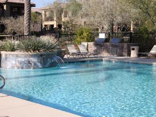 Villa Monte - Scottsdale vacation rentals