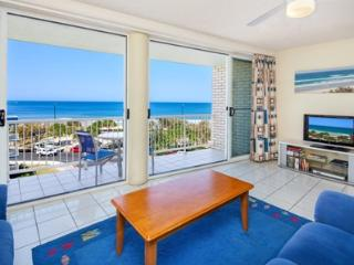 Magnificent Ocean Views at Kings Beach, Queensland - Sunshine Coast vacation rentals