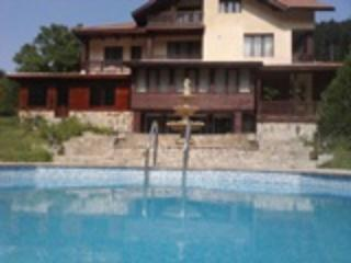 Lein Cottage , Troyan , Bulgaria - Lovech vacation rentals
