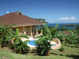 Villa 38 Red Frog, Isle Of Bastimentos, Panama - Rio Hato vacation rentals