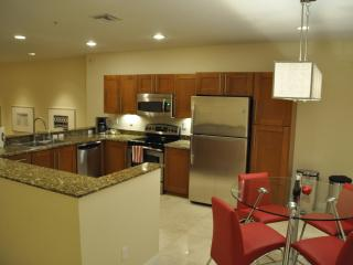 WALK EVERYWHERE - Large Townhome with Rooftop Deck - Wilton Manors vacation rentals