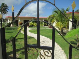 Two Bedroom with Ocean Views and Access - Belize District vacation rentals