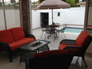 Modern 3BR House w/Private Pool!! - Dominican Republic vacation rentals