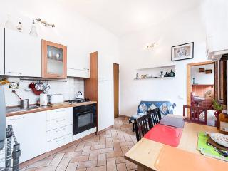 In the hearth of Florence - Cerchi - Florence vacation rentals