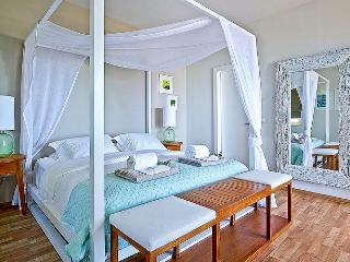 Luxury Villa with Modern Design and Private Pool - Drapanos vacation rentals