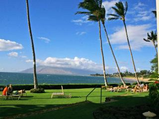 ROYAL MAUIAN, #114** - Kihei vacation rentals