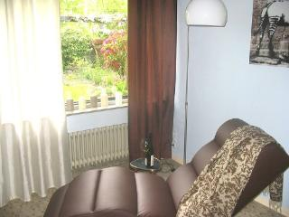 Vacation Home in Oldenburg - comfortable, quiet, spacious (# 4730) - Oldenburg vacation rentals