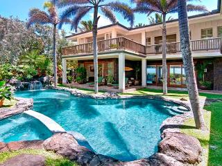 Swaying Palms - Kailua vacation rentals
