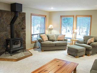 #5 Wickiup Lane - Central Oregon vacation rentals
