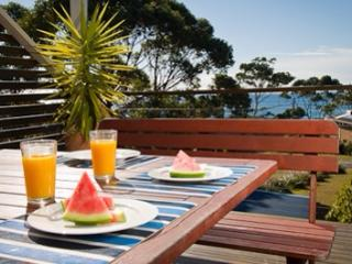 Rockpools Holiday Rental - Mollymook vacation rentals