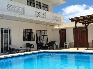 Mauritius - Villa Rivendale with private pool - Albion vacation rentals