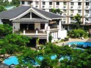 3 Bedrooms Fully-furnished condo near ortigas - Panay vacation rentals