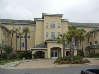 Edgewater 2BR villa @ Barefoot Resort, EW1025 - Myrtle Beach vacation rentals