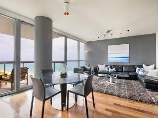 Setai 1 Bedroom Condo 26th Floor - Miami Beach vacation rentals