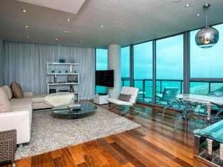 Setai 2 Bedroom Condo 38th Floor - Miami Beach vacation rentals