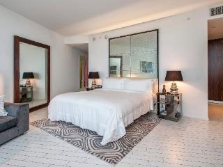 W Studio 17th Floor - Miami Beach vacation rentals