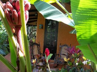 Casa Don Pedro - Province of Alajuela vacation rentals