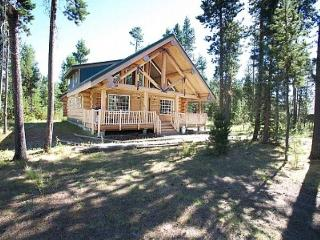 2br Cabin In Bend Near Sunriver - New York City vacation rentals